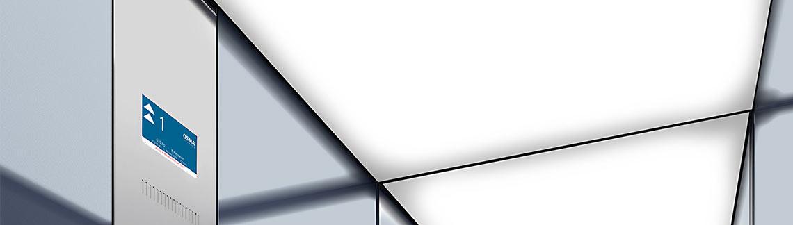 servicemonteur servicetechniker m w d job bei osma aufz ge albert schenk gmbh co kg in. Black Bedroom Furniture Sets. Home Design Ideas