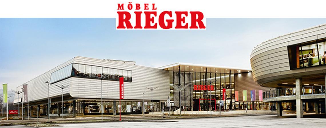 Ausbildung Zum Kaufmann E Commerce Mw Job Bei Möbel Rieger Gmbh