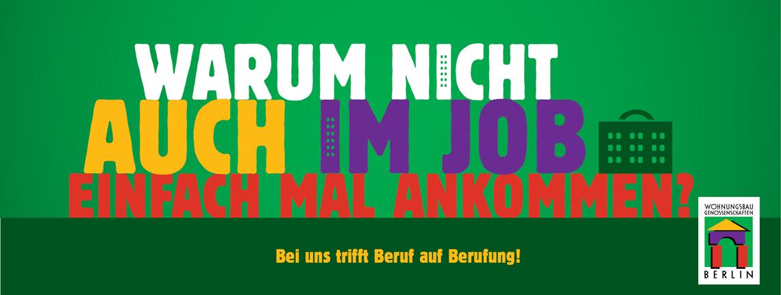 Bestandsverwalter Mwd Job Bei Berliner Bau Und